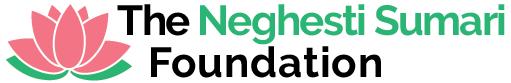 The Neghesti Sumari Foundation
